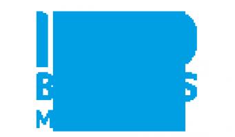 Stijlvolle lancering Amstelland INTO business