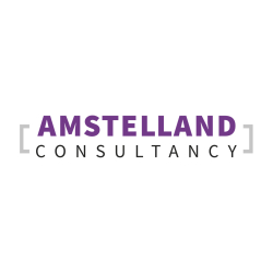 Amstelland Consultancy