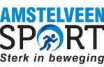 AmstelveenSport brengt Amstelveen in beweging
