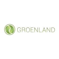 Groenland B.V.
