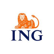 ING Bank Amstelveen