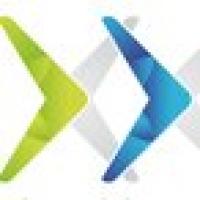 Daxxa Personeelsdiensten
