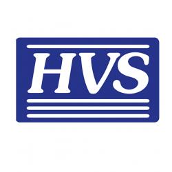 HVS Office Service
