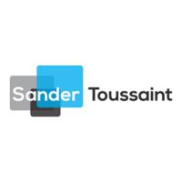 Toussaint Zorg & Inkomen Advies