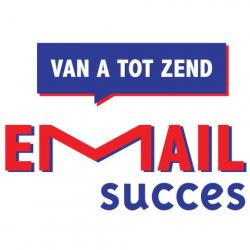 Emailsucces