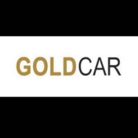 Goldcar B.V.
