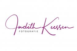 Judith Keessen Fotografie