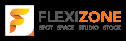 Flexizone Aalsmeer