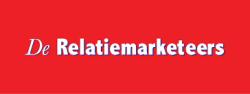 De Relatiemarketeers