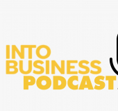2e INTO business podcast is nu te beluisteren
