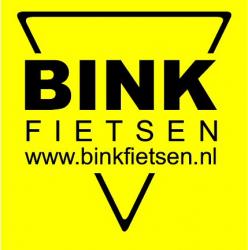 Bink Fietsen