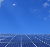 Alle kosten die meespelen bij het aanschaffen van zonnepanelen
