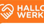 Help horecapersoneel via HalloWerk naar Werk