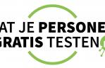 Test je personeel gratis en snel!