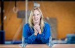 Frouke van Griensven: Groei naar weerbaarheid