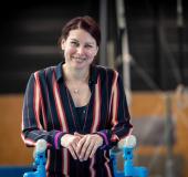 Emmeline Bouwmeester: Financieel in topconditie