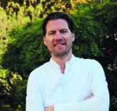 Dirk-Jan van Eeuwen over Ondernemen is topsport