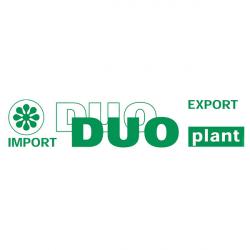 Duoplant V.O.F