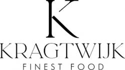 Kragtwijk Finest Food