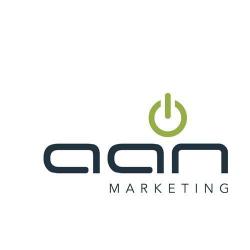 Aan Marketing