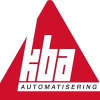 KBA automatisering