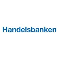 Handelsbanken Amstelveen