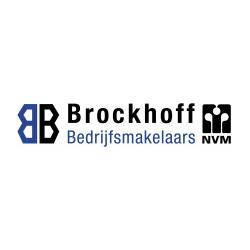 Brockhoff Makelaars