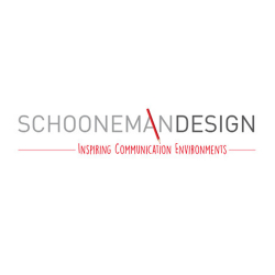 SchoonemanDesign