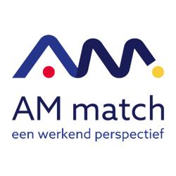 AM match