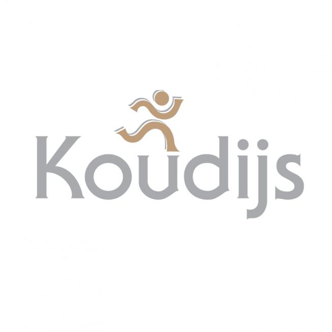 Koudijs service in tijden van 'lock-down'.