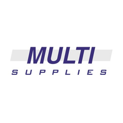 Multi Supplies