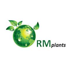 RM Plants B.V.