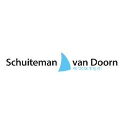 Schuiteman van Doorn verzekeringen