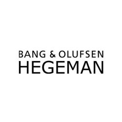 Bang & Olufsen Hegeman