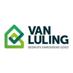 Van Luling BOG